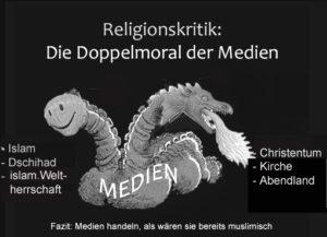 Doppelmoram-Medien-s-w1