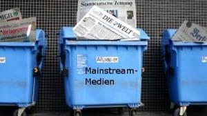 mainstream_medien.jpg w=480&h=270