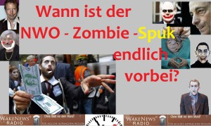 nwo-zombie-spuk