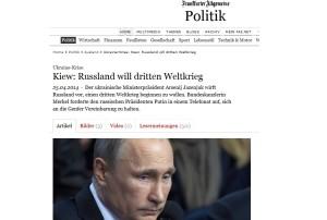 putin will 3 weltkrieg faz 25-04-2014