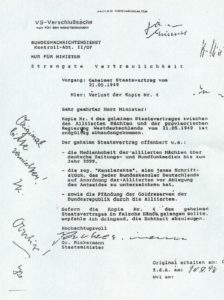 geheimer-staatsvertrag